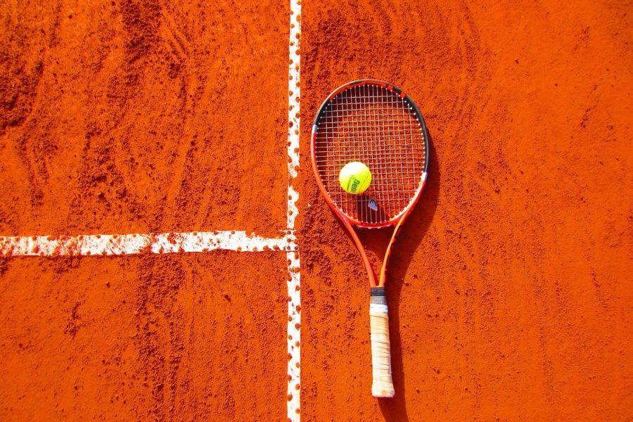 """Mente e Sport, amore e odio. Due riflessioni da """"Open"""" di Andre Agassi."""