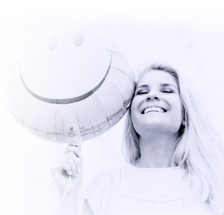 Deborah Landa, Psicologa dello Sport e del Comportamento Alimentare a Torino