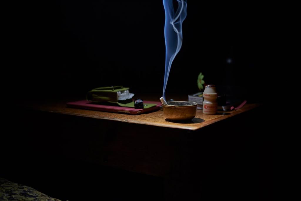 FUMO: le cinque cose da non dire o fare per far smettere di fumare | Deborah Landa, Psicologa dello Sport e del Comportamento Alimentare a Torino