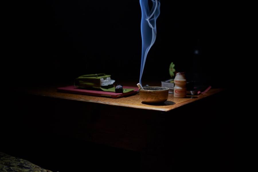 FUMO: le cinque cose da non dire o fare per far smettere di fumare